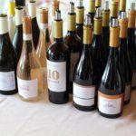 ブルガリアワイン カタルジーナ