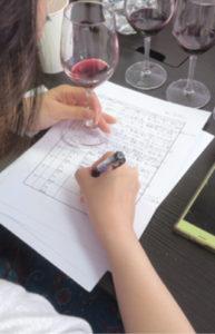 ワイン専門誌 ワインホワット