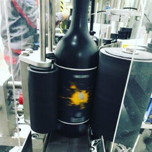ロシディNo1オレンジワイン