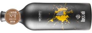 Orange17-DiVino